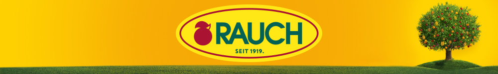 Rauch-Color