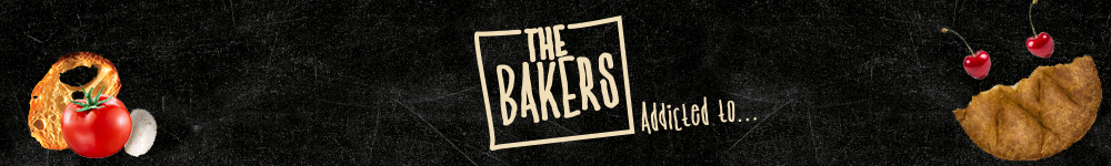The Bakers-Color