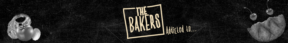 The Bakers-BW