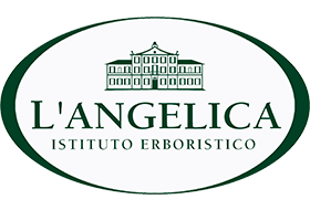 L'angelica logo