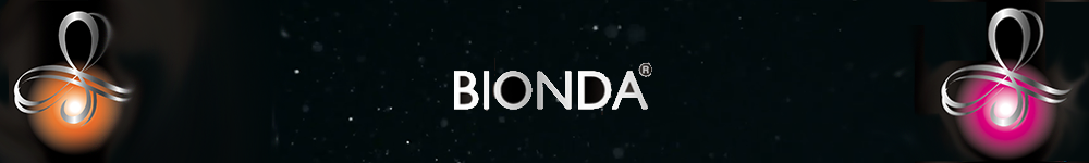 Bionda-Color