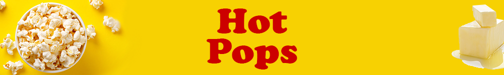 Hot Pops-Color