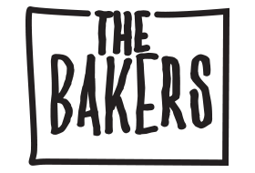 The Bakers logo