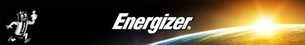 Energizer-Color